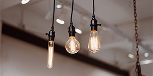 Best Vintage Bulbs